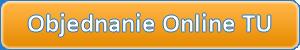 Objednanie Online TU