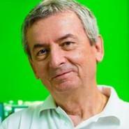 Obrázok : MUDr. Jozef Staríček
