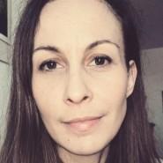 Obrázok : MUDr. Jana Bašnáková - Detská urológia