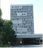 Obrázok   Nemocnica Ružinov - UNB 44deef67d50